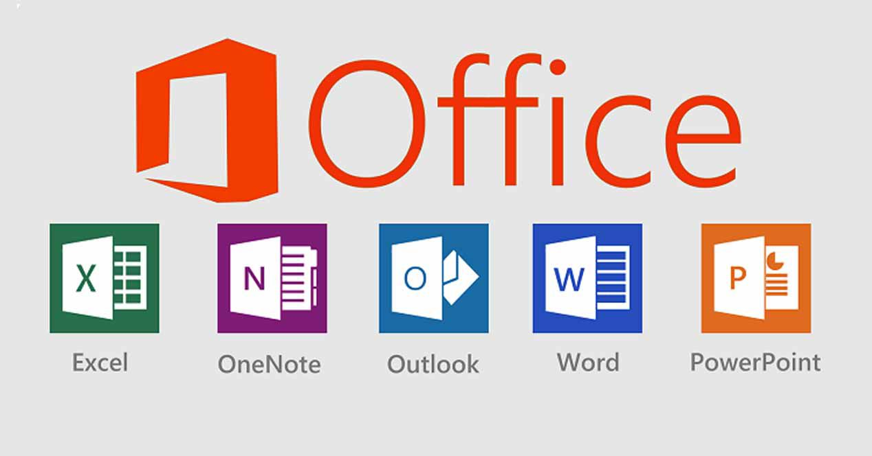 Microsoft Emphasis on Cloud with Next Office Release