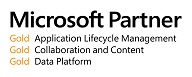 Visual Studio and TFS consulting - Microsoft Partner Gold Certified