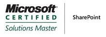 Office 365 consulting services - Microsoft Certified Solution Master SharePoint