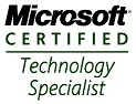 Microsoft Teams consulting services - Microsoft Certified Technical Specialist