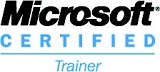 Office 365 consulting services - Microsoft Certified Trainer