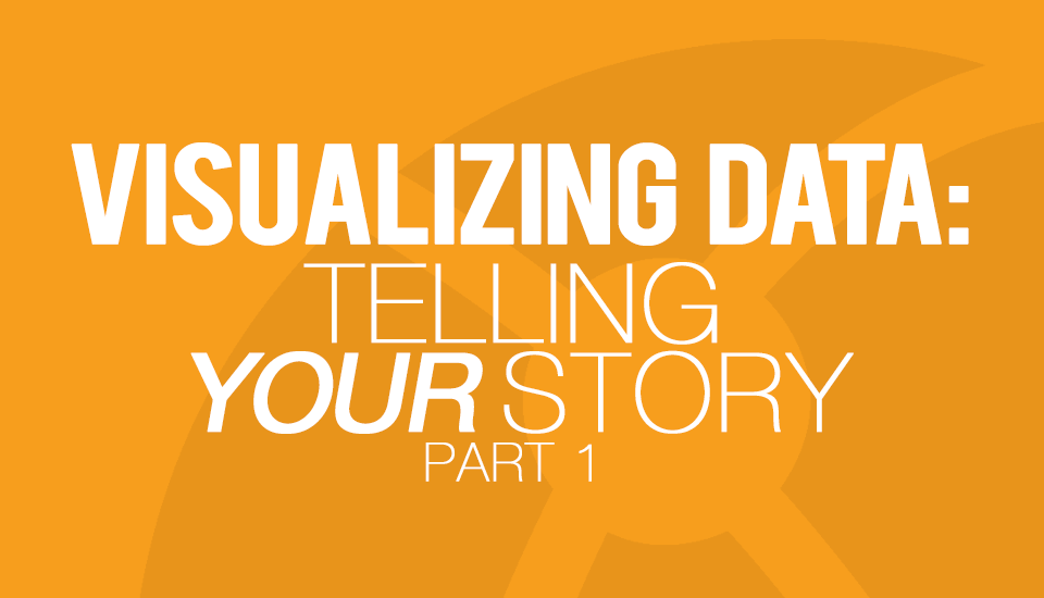 Visualizing_Data_Part1