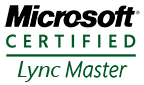 Microsoft Teams consulting services - Imaginet Microsoft Certified Lync Master