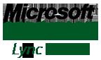 Imaginet_Microsoft Certified Lync Master