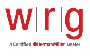 WRG Logo - High Res