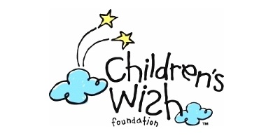 childrenswishfoundation (400x200)