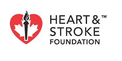 heartandstrokefoundation