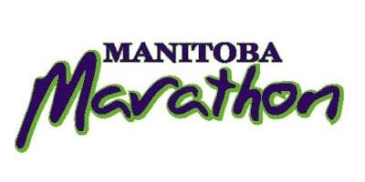 manitoba_marathon 400x200