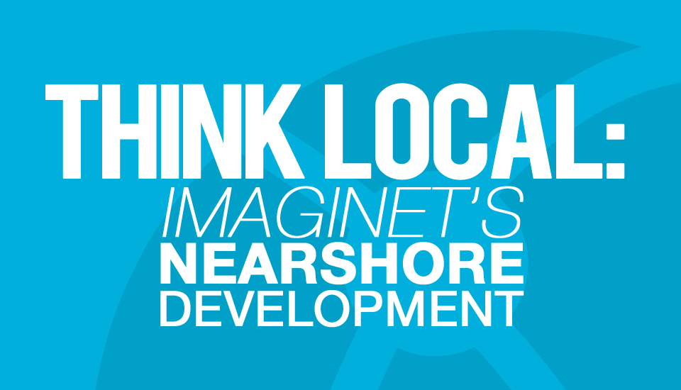think-local-imaginet-nearshore-development