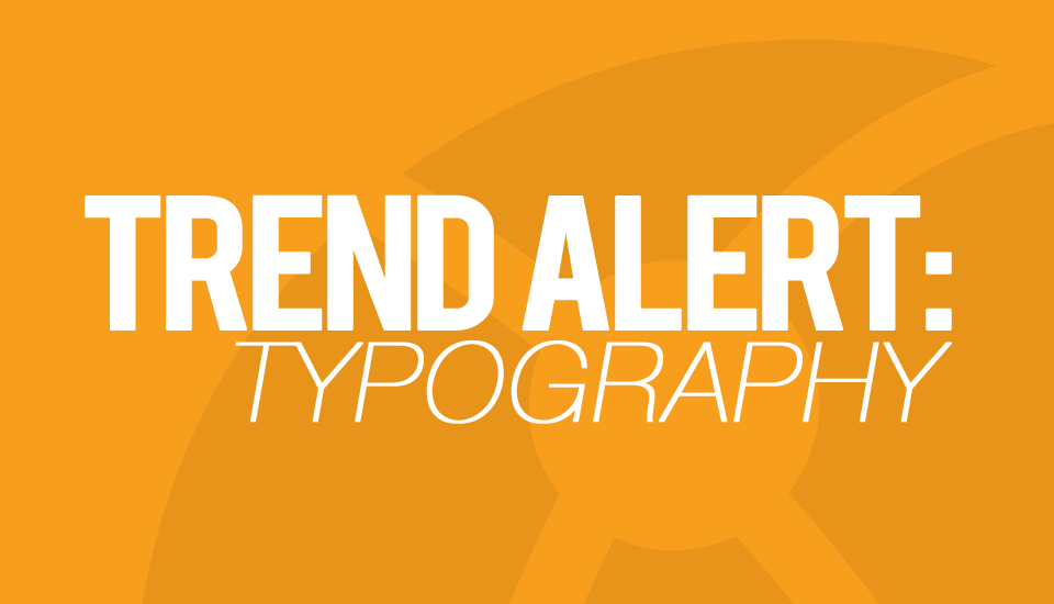trend-alert-typography