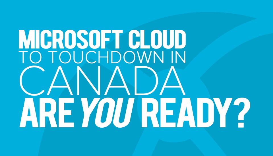 Microsoft_Cloud_Canada