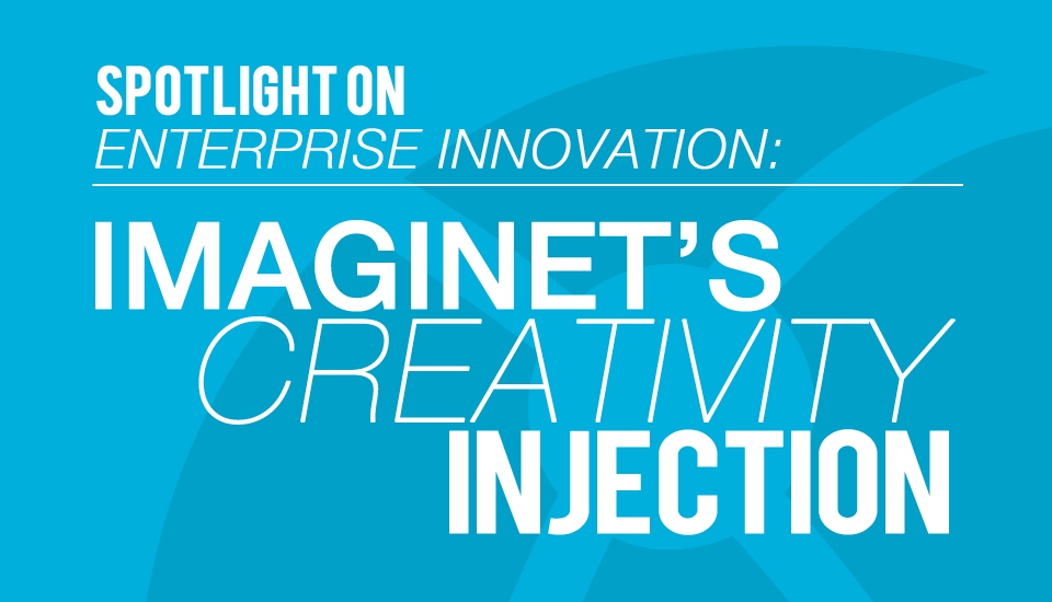 Imaginets_Creativity_Injection_SyncArticle