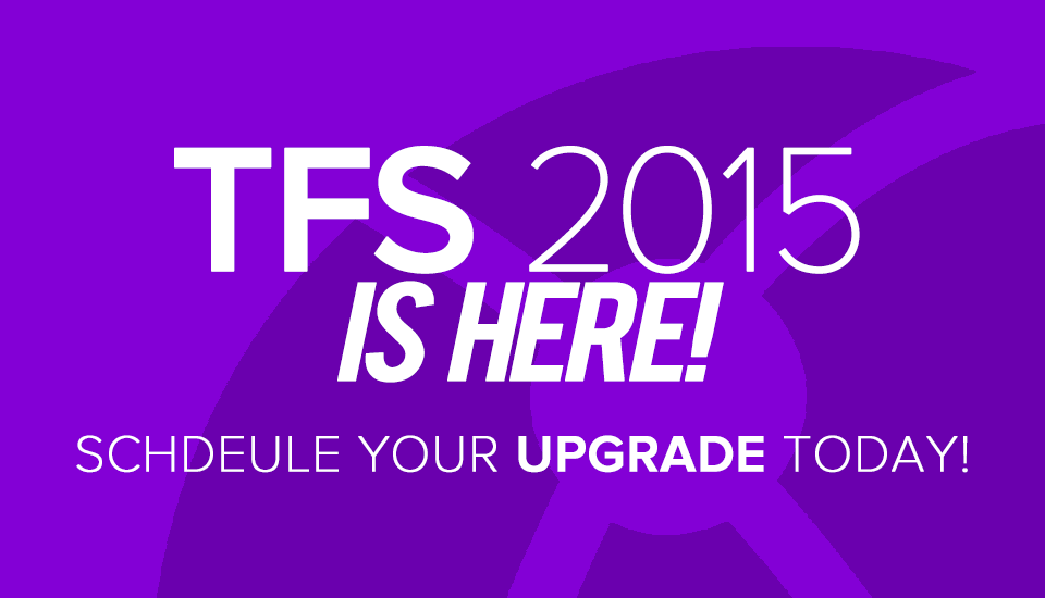TFS_2015_schedule_upgrade