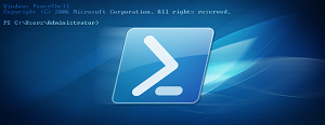 what-is-powershell