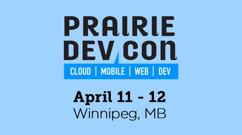 Prairie-Dev-Con-800x448