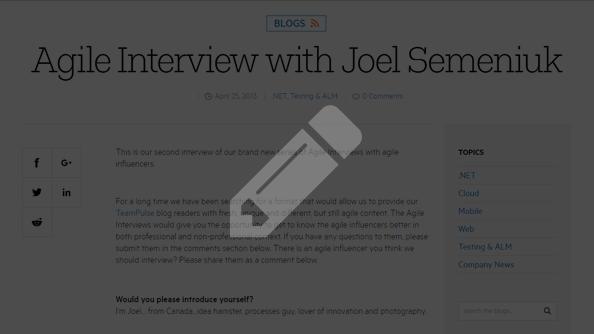 joel-interview-594x334