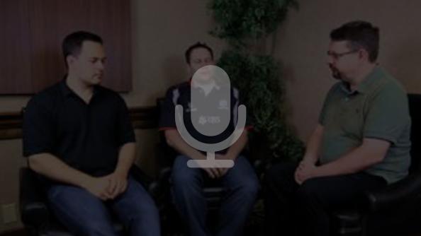 joel-podcast-594x334