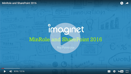 MinRole_SharePoint2016_Video_541x304