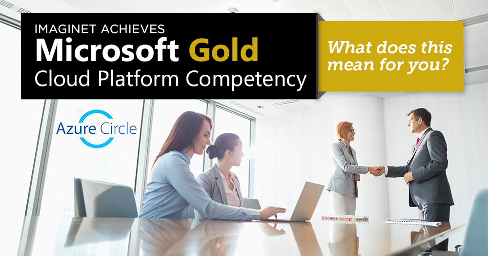 MS-Gold-Cloud-Platform-1000x524