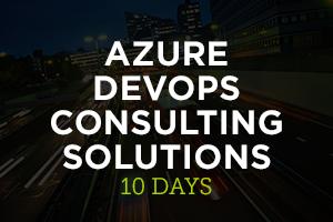 azure-devops-consulting-10days