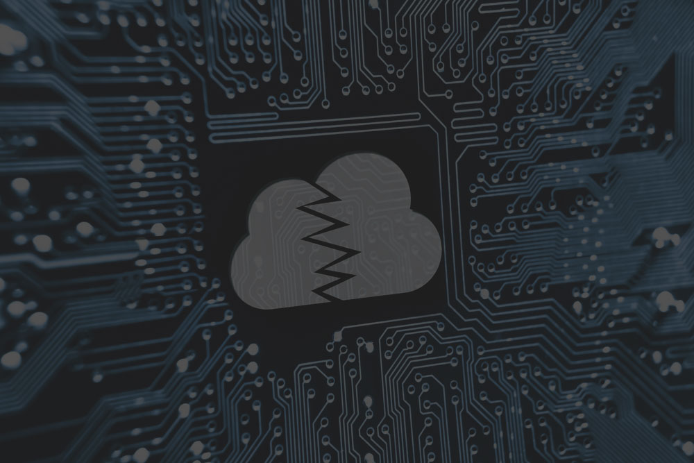 How Can You Protect Your Cloud Applications from Outages?