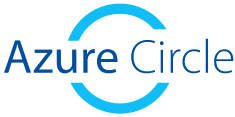 Imaginet Azure Consulting Services - Azure Circle Certified Partner