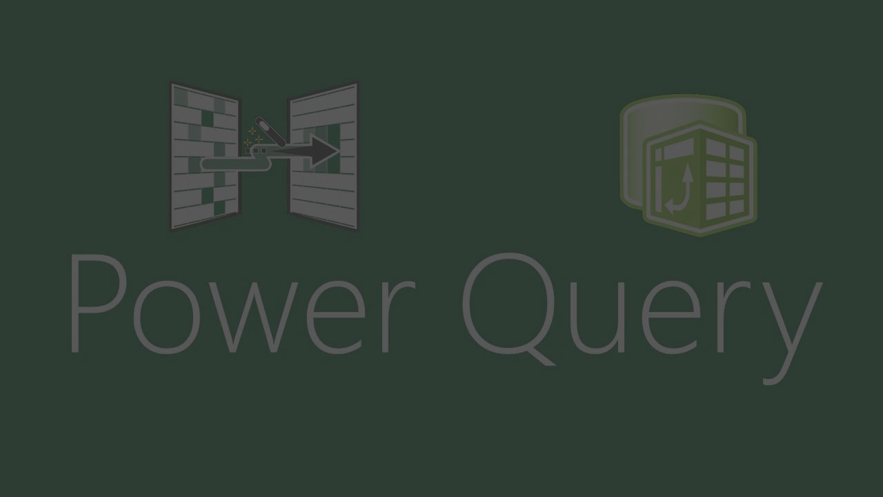 Power Query for Azure tables and Updating Column Names