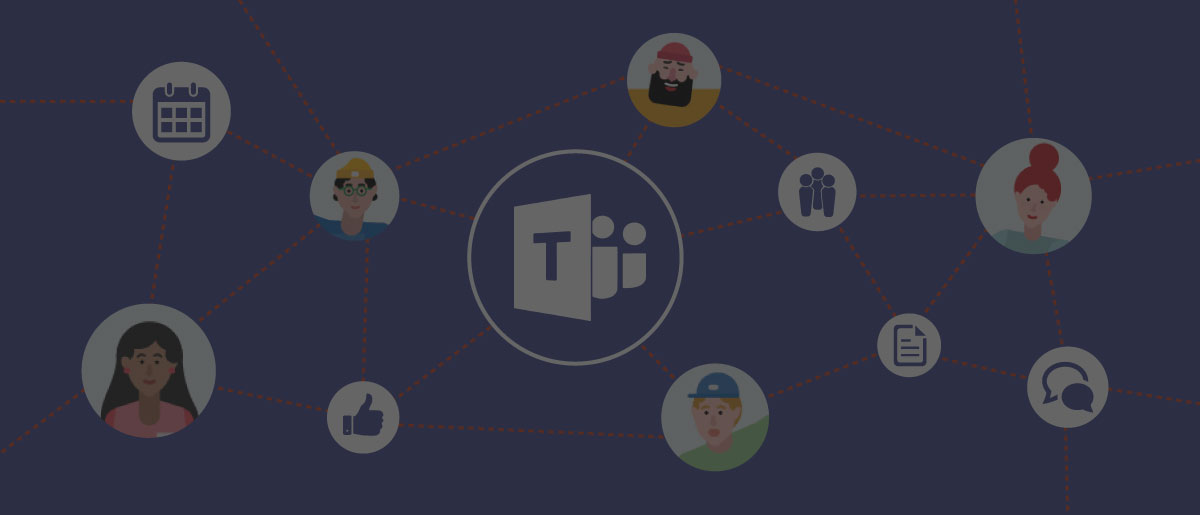 Expand Your Collaboration with Guest Access in Microsoft Teams