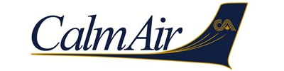 Imaginet Xamarin Mobile App Development Services - Calm Air