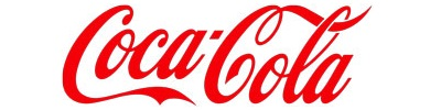 Imaginet Web Application Development Services - Coca-Cola