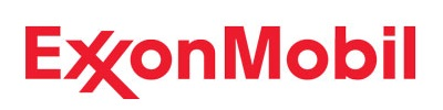 Imaginet Cordova App Development Services - ExxonMobil