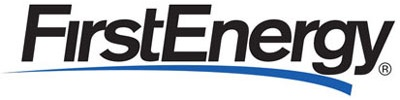 Imaginet Web Application Development services - First Energy