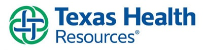 Imaginet SharePoint Custom Development Services - Texas Health Resources