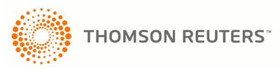 Imaginet SharePoint Consulting Services - Thomson Reuters