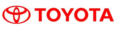 Imaginet Cordova App Development Services - Toyota