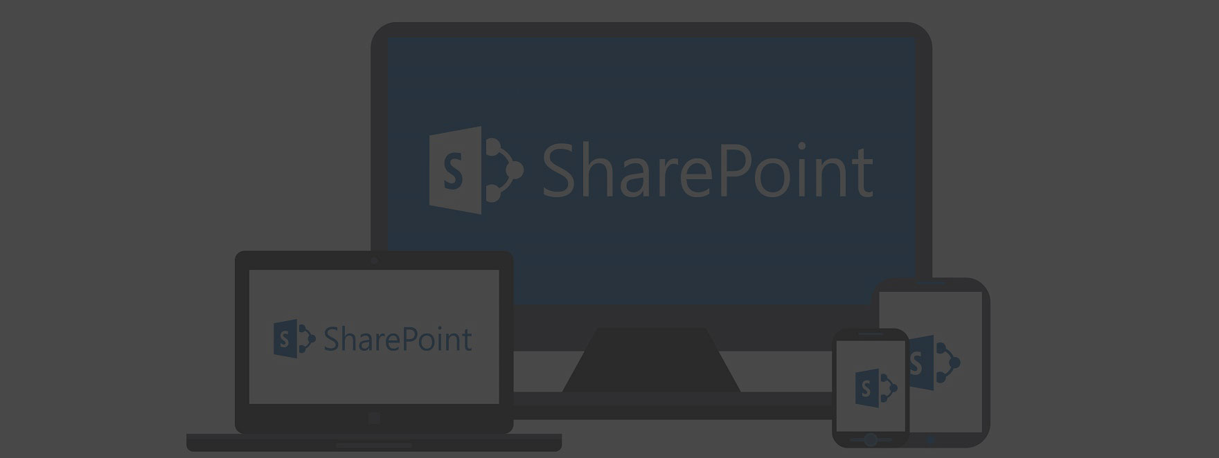 Deploying a Provider Hosted SharePoint App to Azure and SharePoint Online