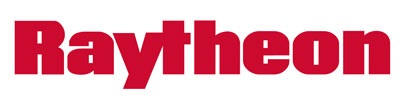 Imaginet Cordova App Development Services - Raytheon