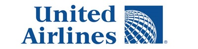 Imaginet Cordova App Development Services - United Airlines