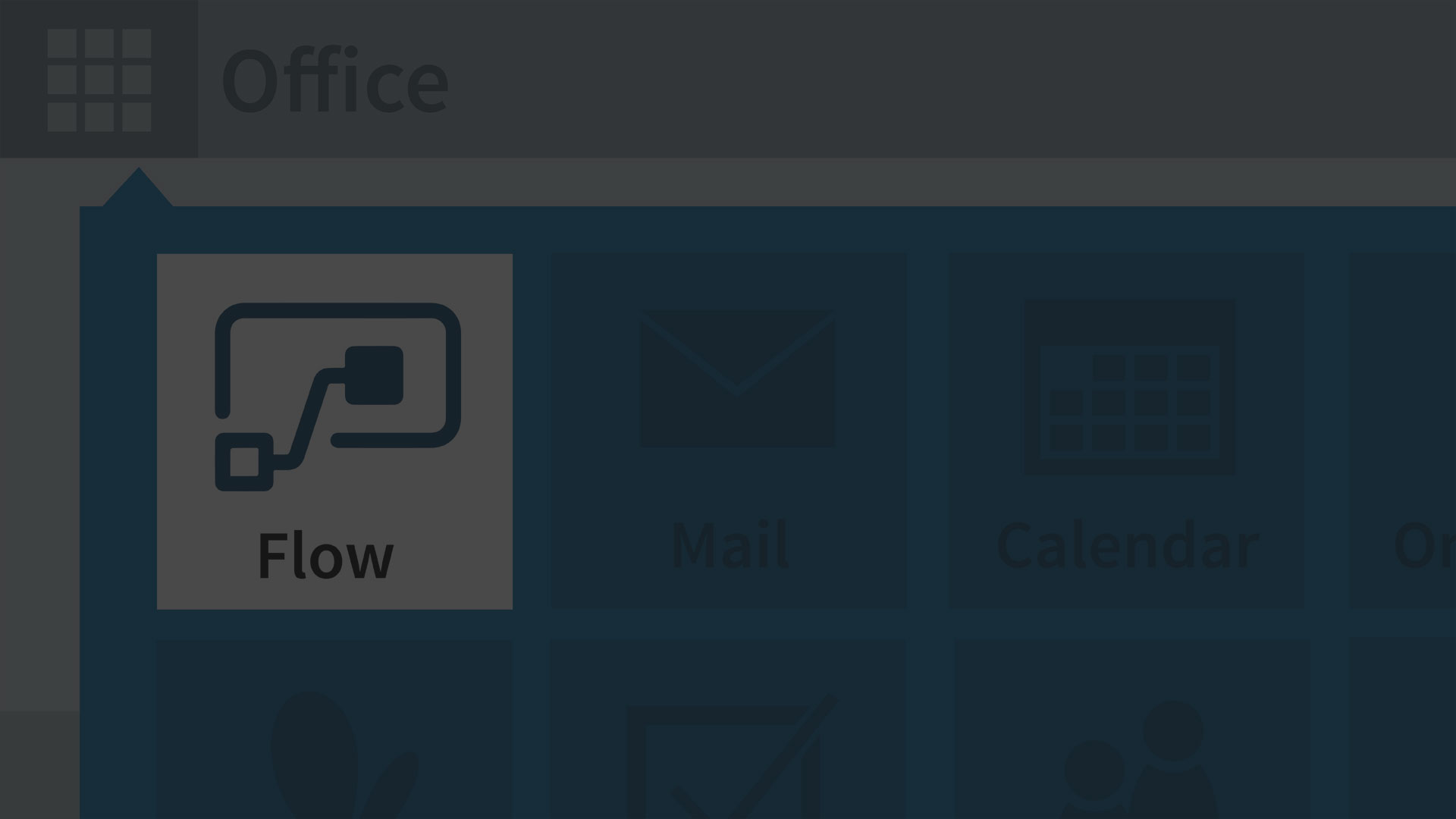 Introduction: Getting to Know Microsoft Flow