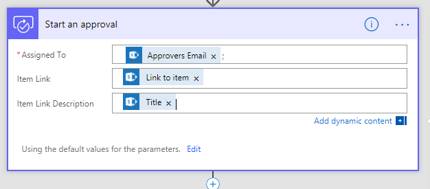How to Use Microsoft Flow to Improve Productivity - Imaginet