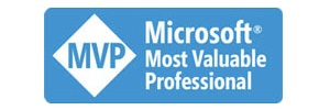 Imaginet Web Application Development Services - Microsoft Most Valuable Provessional MVP