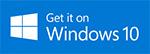 Virbeya - Get it on Windows 10