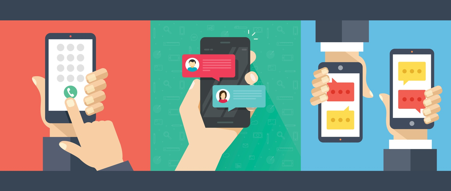 Mobile App Testing: Using Emulators, Real Devices, and Mobile Device Cloud Testing