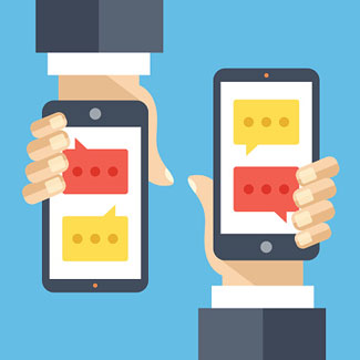 Mobile App Testing: Using Emulators, Real Devices, and