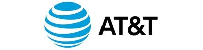 Imaginet Software Consulting Services - AT&T