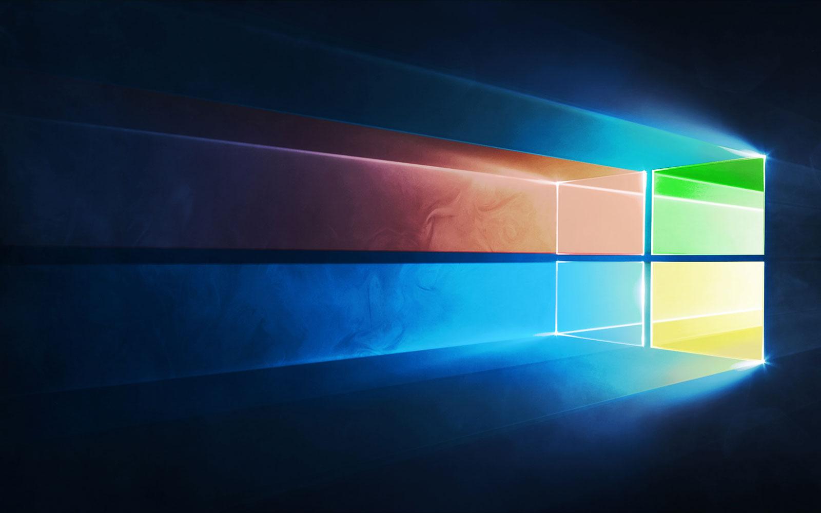 Microsoft Certifications Distilled