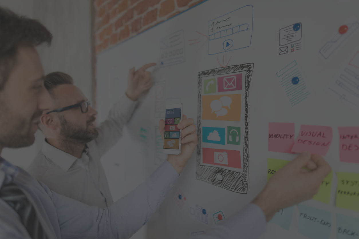 5 Pillars of Successful UX Design