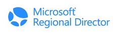 Imaginet's Azure DevOps Quick Start Services - Certified DevOps Consultants - Microsoft Regional Director