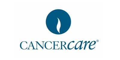 CANCERCARE LOGO 400x200
