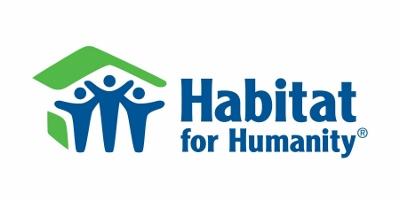 Habitat-for-Humanity_1 (400x200)